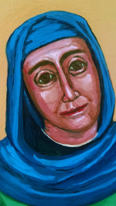Julian of Norwich 1 sm