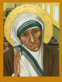 Mother Teresa pp, 4/19/16, 8:28 PM,  8C, 3828x4249 (301+1389), 88%, Custom,  1/20 s, R83.8, G74.5, B92.8